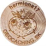 hermiona17 (swg00952)