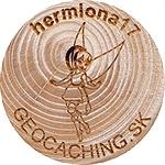 hermiona17 (swg00952-2)