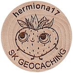 hermiona17 (swg00952-4)