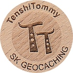 TenshiTommy