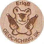 EriqB (swg00965)