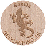 SasQa