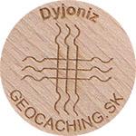 Dyjoniz (swg00976)