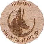 bukope (swg00979)