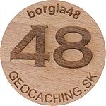 borgia48 (swg00997)