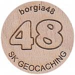 borgia48