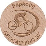 fapko69