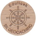 Edulicek (swg01000-2)