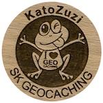KatoZuzi