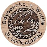 Odyseenko_a_Wolfie