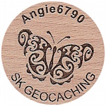 Angie6790
