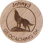 Johny;)