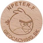 NPETER.F (swg01027)