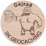 Gejza8