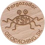 Porgozodor (swg01036)
