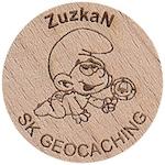 ZuzkaN (swg01051-3)