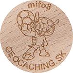 mifo8