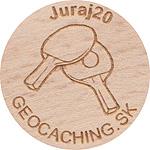 Juraj20