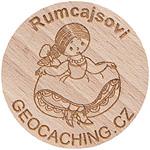 Rumcajsovi