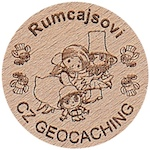Rumcajsovi (swg01058-3)