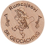 Rumcajsovi (swg01058-4)