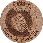 PetterK