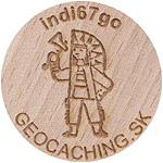 indi67go (swg01062)