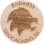 Erdred33
