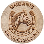 MMDANIS (swg01073-5)