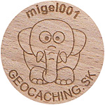 migel001