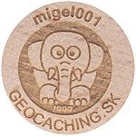 migel001 (swg01076-2)