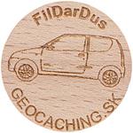 FilDarDus