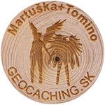 Martuška+Tomino (swg01085)
