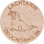 LACHTANIK