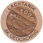 LACHTANIK (swg01088-2)