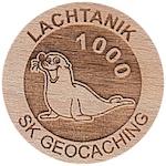 LACHTANIK (swg01088-3)