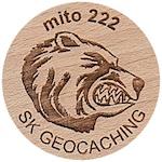 mito 222 (swg01089-5)