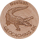 Neelsah