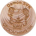 Demon SVK
