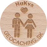 HuKva