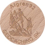 Algren92
