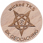 wicked TKS