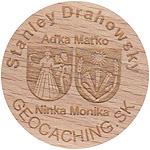 Stanley Drahowsky