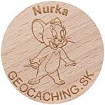 Nurka