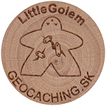 LittleGolem