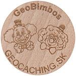 GeoBimbos