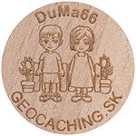 DuMa66