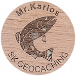 Mr.Karlos (swg01146-2)