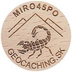 MIRO45PO (swg01147)
