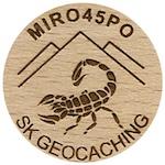 MIRO45PO